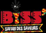 biss-safari.png